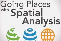 Learn What You Can Do with ArcGIS Spatial Analysis