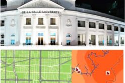 SuperGIS Chosen to Elevate Civil Engineering Education in the Philippines