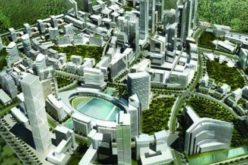 New Delhi to Go 3D Mapping for Smart City