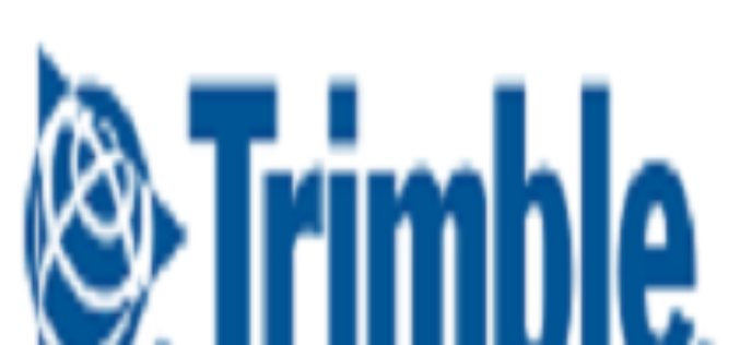 Trimble Announces New Version of SketchUp Mobile Viewer  for Anywhere, Anytime 3D Model Sharing