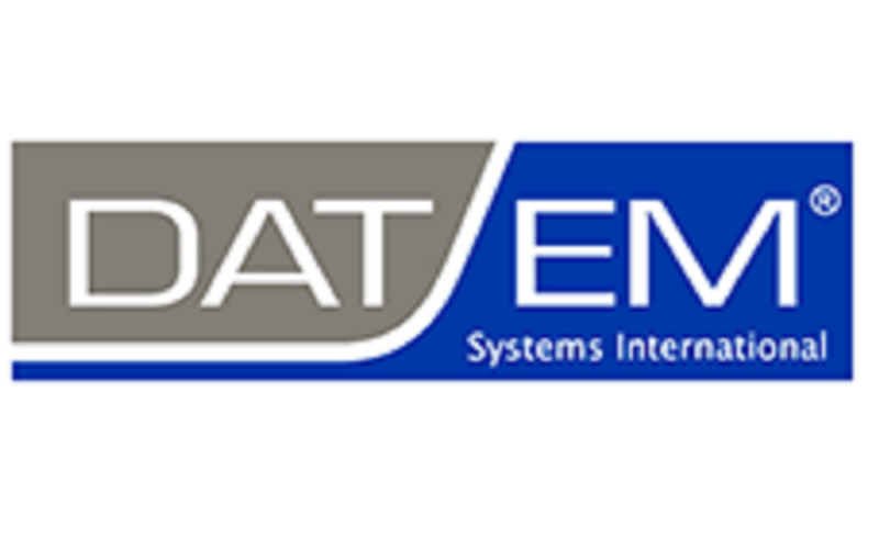 3D Stereo, Point Clouds, UAS, Virtual Reality and City Solar Solutions on Exhibit at INTERGEO