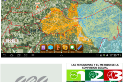 CBC Iberia, Spain Adopts SuperSurv for Android to Elevate Data Collection Efficiency