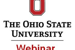 Webinar: Mapping and Visualizing Lake Level Changes for the U.S. Great Lakes