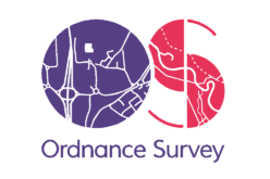 Ordnance Survey Appoints Lisa Woodall as its New Chief Enterprise Architect