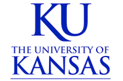 KU Awarded New FAA Center of Excellence Designation