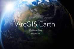 What's New in ArcGIS Earth 1.1
