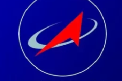 Russia to Launch Constellation of Earth Observation Satellite