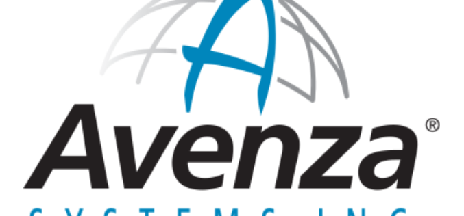 Avenza Map Store Now Offers More Than 36,000 Maps by LAND INFO Worldwide Mapping