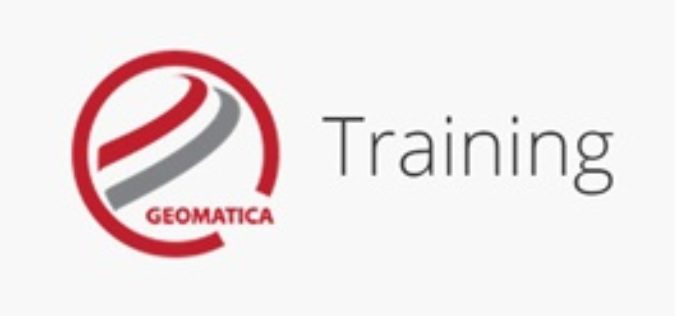 SAR Processing in Geomatica – Online Training
