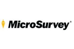 MicroSurvey CAD 2016 Now Available