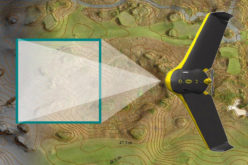 The 5 most viewed UAVs for Mapping and 3D Modelling on Geo-matching.com