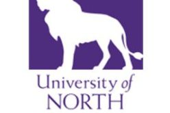 University of North Alabama Online GIS Analyst Certificate Program
