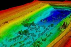 Telangana Government to Take Up LiDAR Survey of Barrages and Canals