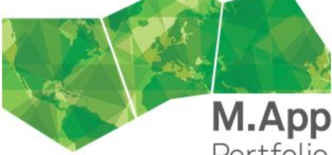 Hexagon Geospatial Officially Launches M.App Chest Cloud App