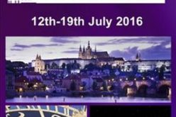 Call For Papers to the ISPRS 2016 conference: GALILEO and EGNOS Applications For Geospatial Market