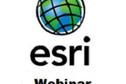 Esri Webinar: Transform Conservation with Drone2Map for ArcGIS
