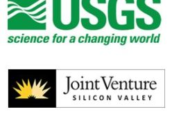 Joint Venture, U.S. Geological Survey Join Forces