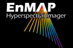 5th EnMAP School on Hyperspectral Remote Sensing
