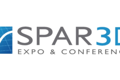 SPAR 3D Expo & Conference: Call for Papers
