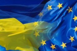 EU-Funded Project Enhanced Space Cooperation Between EU and Ukraine