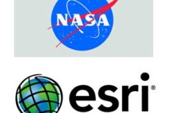 Esri and NASA Collaborate to Advance Cloud Access to Imagery