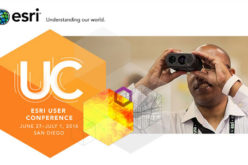 Register Now for Esri UC 2016 and Receive $400 Off