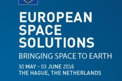 Register Today for European Space Expo