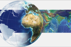 Registration Open for The ESA Living Planet Symposium 2016