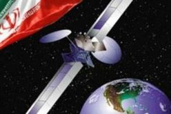 Iran Urges Russia to Start Building Remote Sensing Satellite