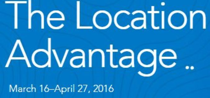 Learn What Location Analysis Can Bring to Your Business