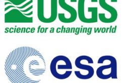 USGS Partners with European Space Agency to Deliver Copernicus Earth Data
