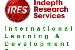 Training Course on GIS and Remote Sensing in Multi-hazard Early Warning Systems