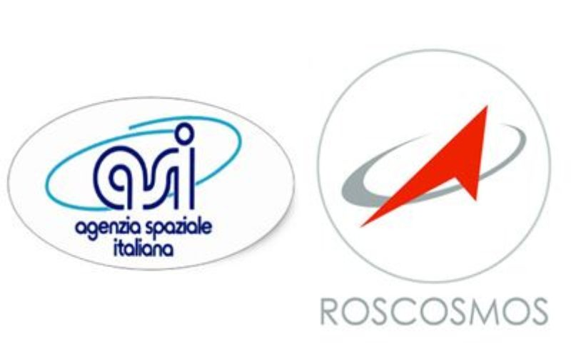 Russia and Italy Agree to Create Remote Sensing Satellite Constellation