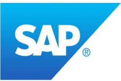 SAP® Geographical Enablement Framework Simplifies Spatial Processing of Enterprise Business Data