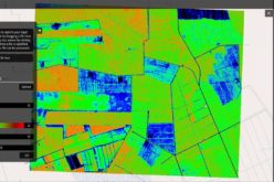 Hexagon Geospatial Launches Vegetation Health Smart M.Apps