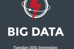 Location Powers Workshop to Advance Geospatial applications of Big Data