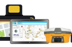Collect Field Data with High Accuracy – Supergeo X Hi-Target
