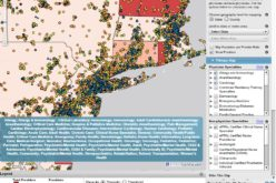 AMA Unveils Enhanced Interactive Mapping Tool Aimed at Helping Health Care Providers