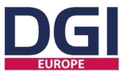 Defence Geospatial Intelligence Conference – For Geospatial Intelligence Professionals