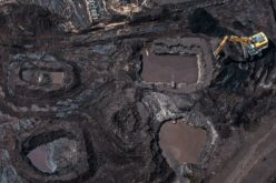 Government Launches Satellite-based Surveillance System to Monitor Illegal Mining