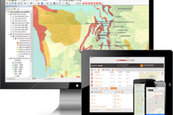 TerraGo Webinar: Connect your ArcGIS with the Edge of the Enterprise
