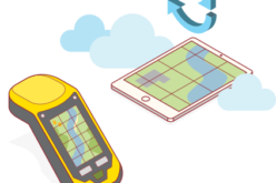 Take Trimble GNSS to the Cloud with TerraGo Edge