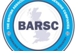BARSC Welcomes the Satellite Applications Catapult as New Member