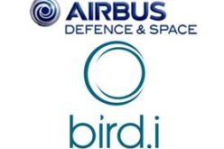 Airbus Partners with Bird.i for Easy Access to Fresh Earth Observation Imagery