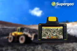 Indonesian Mining Company Adaro Selects SuperSurv