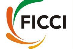 FICCI Report Highlights Importance of Geospatial Technologies in India