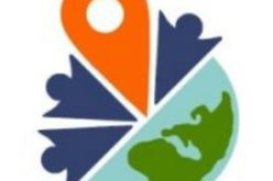 Humanitarian OpenStreetMap Team – Malaria Mapping YouthMappers Challenge