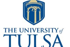 The University of Tulsa to Host Unmanned Aircraft System Competition