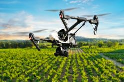 Centrik Collaborates with AviComply to Support RPAS Operators Across South Africa
