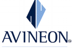 Avineon Completes Acquisition of Two Springs Consulting